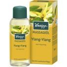 Kneipp Huile de massage Ylang-Ylang 100ml