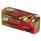 Knorr Sauce Pur Bratensauce 4 x 1 L