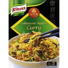 Knorr Nouilles sautées au curry