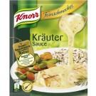 Knorr Feinschmecker Kräuter Sauce