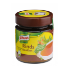 Bouillon de boeuf déshydraté Knorr 6L