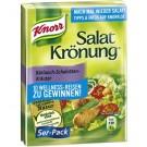 Knorr Salatkrönung Bärlauch-Schalotten-Kräuter