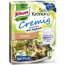 Knorr Salatkrönung Cremig French