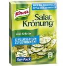 Knorr Salatkrönung Dill-Kräute