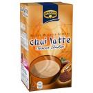 Krüger chai latte Sweet India 10 portion