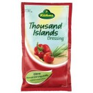 Kühne Dressing Thousand Islands 75 ml