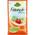 Kühne Dressing French 75 ml