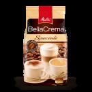 Melitta Bellacrema Speciale 1kg