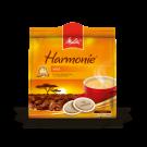 Melitta Harmonie 16 pads