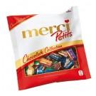 Merci Petit Chocolat Collection 125g