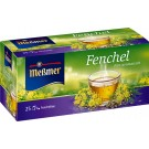 Messmer Fenchel