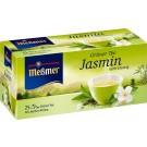 Messmer grüner tee jasmin