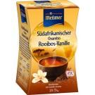 Messmer Ovambo Rooibos-Vanille