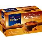 Messmer Rooibos Karamel