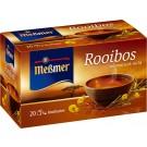 Messmer Rooibos