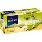 Messmer Grüner Tee Vanille