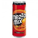Mezzo Mix 33cl Dose