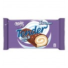 Milka Tender Milch x5