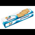 Minus L Biscuits petit beurre sans Lactose