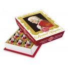 Reber Mozart-Barock 12Er 240g