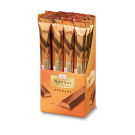 Niederegger Nougat Sticks Krokant