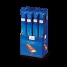 Niederegger Marzipan Sticks Classic Vollmich
