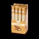 Niederegger Marzipan Sticks Walnuss-Rum-Krokant