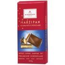 Niederegger Marzipan Weihnachtsschokolade 100g