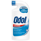 Odol bain de bouche 125 ml