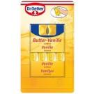 Oetker Butter Vanille Aroma