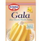 Dr. Oetker Gala Pudding Vanille