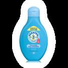 Penaten Shampoo Extra Mild 400ml