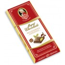 Reber Mozart-Chocolade Alpenvollmilch