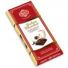 Reber Confiserie-Chocolade Mandelnougat-Rumtrüffel