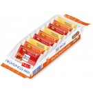 Ritter Sport mini printemps mix