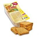 Schär Ertha Sauert-Brot