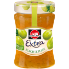 Schwartau Extra Stachelbeeren 340g