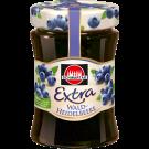 Schwartau Extra WaldHeidelbeeren 340g
