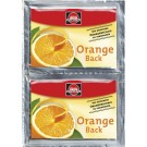 Schwartau Orange Back 2 x 5g