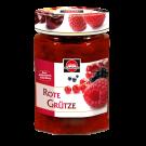 Schwartau Rote Grütze 500g