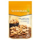 Seeberger Edel Nuss Mix 150g