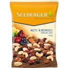 Seeberger Nuts'N Berries