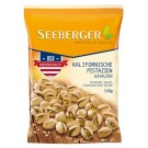 Seeberger pistaches Californie 200g