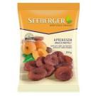 Seeberger abricots non sulfurisés 200g