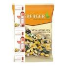 Seeberger Vital Kerne Mix