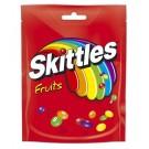 Skittles Fruits XXL 174g