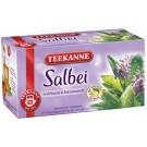 Teekanne Tisane à la sauge