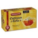 Teekanne Ostfriesen Teefix x50