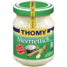 Thomy Raifort pot de 145G