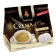 Dallmayr Crema d'Oro Mild & Fein 16 pads